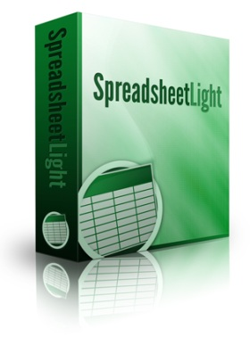 Frequently Asked Questions | SpreadsheetLight for  NET Framework